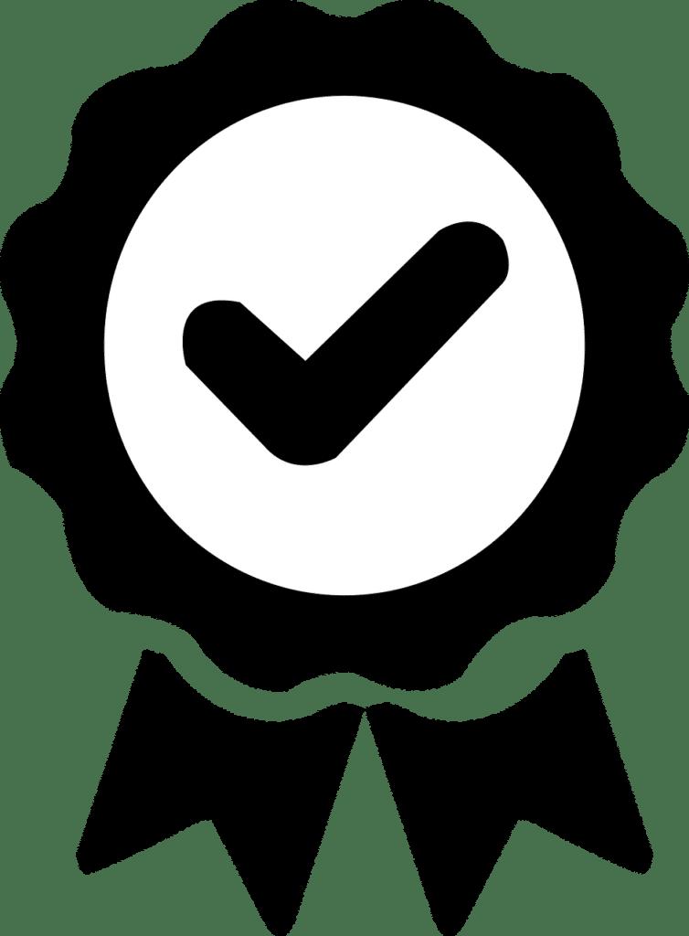 La fixation L'Attachante, un concept breveté