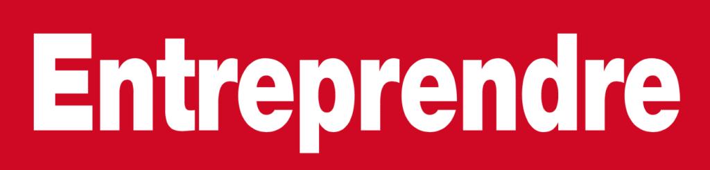L'article du magazine ENTREPRENDRE.FR