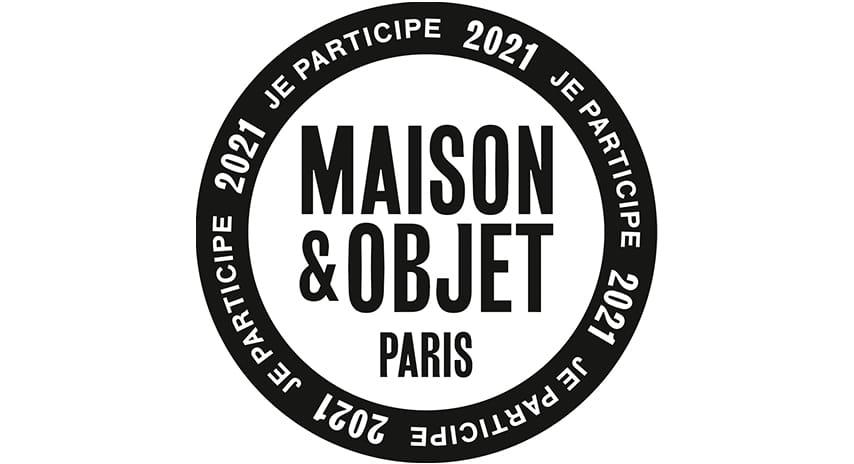 Salon MAISON & OBJET 2021 !