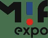 Salon MIF EXPO 2021 !